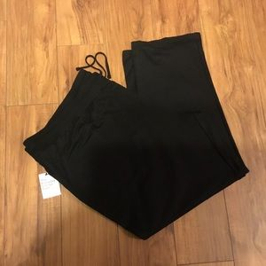 Pants - NWT Comfy Lounge Pants
